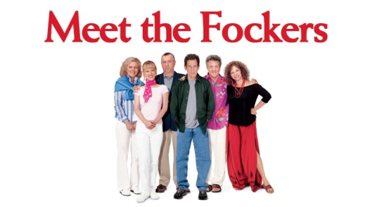 61102632_MeettheFockers_800x445-thumb-800x445-653