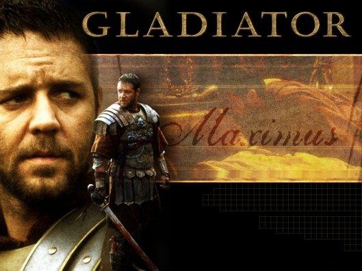 Gladiator_bg_1