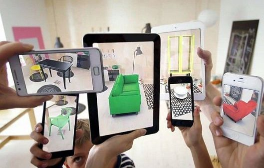 ikea_created_app_that_helps_choose_right_furniture_for_home_1_c2cdz