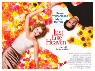 just-like-heaven-2005