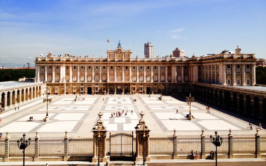 Royal-Palace-of-Madrid-spain-33604122-1280-800