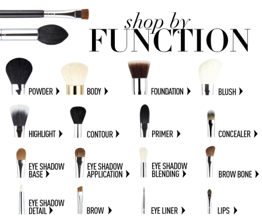 shopbycatagory_brushes_function