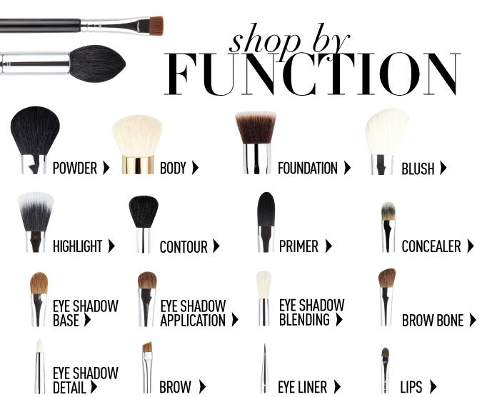 shopbycatagory_brushes_function