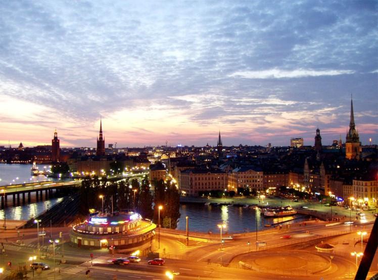 stockholm_sightseeing