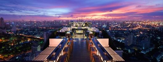 top10-hotels-bangkok