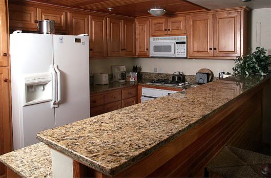 11584258-granite-countertop