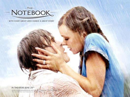 2004_the_notebook_wallpaper_0011