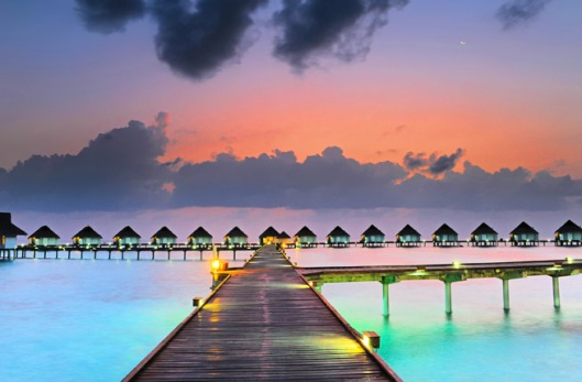 3-maldives-honeymoon