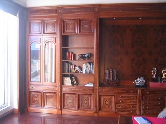 700 Interior Design Wallpapers (10)