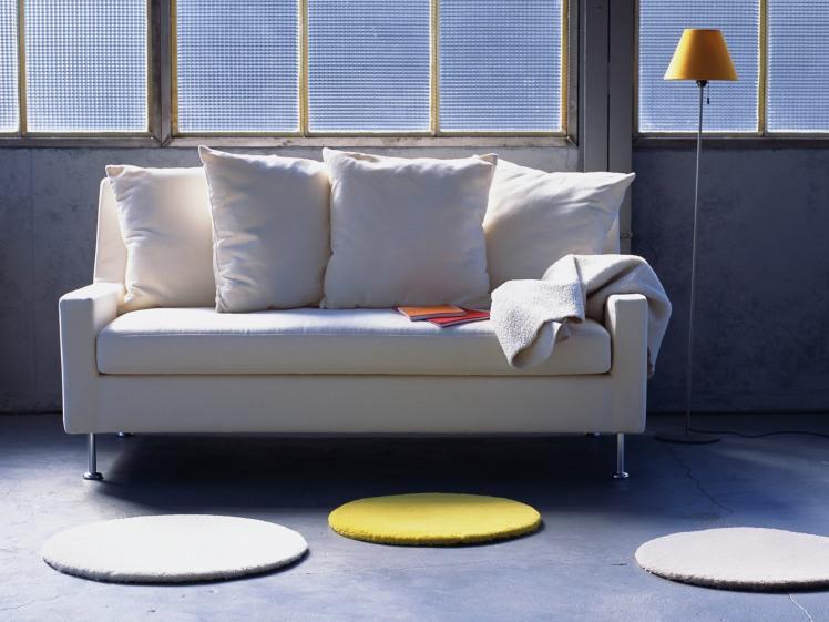 700 Interior Design Wallpapers (15)