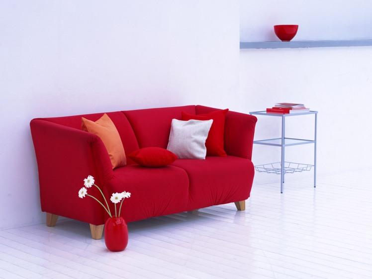 700 Interior Design Wallpapers (16)