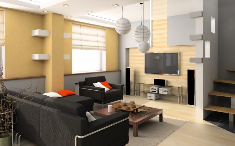 700 Interior Design Wallpapers (17)
