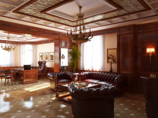 700 Interior Design Wallpapers (2)