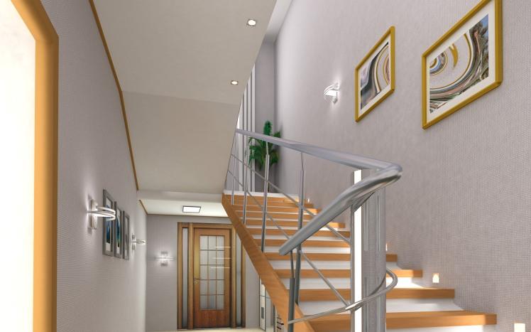 700 Interior Design Wallpapers (22)