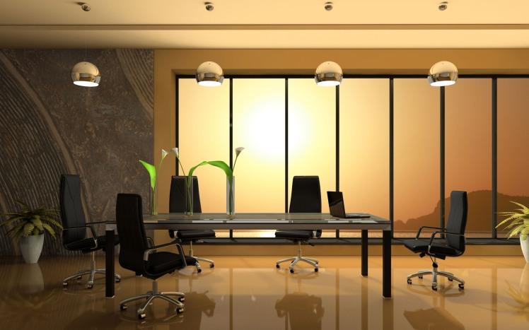 700 Interior Design Wallpapers (23)