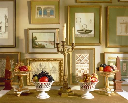 700 Interior Design Wallpapers (255)