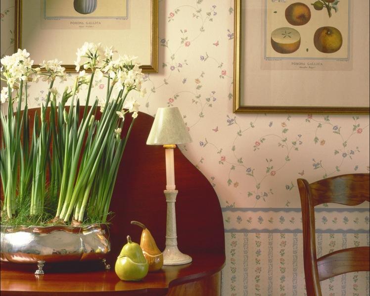 700 Interior Design Wallpapers (256)