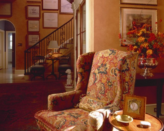 700 Interior Design Wallpapers (258)