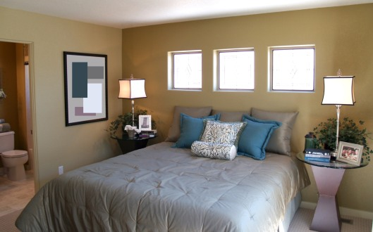 700 Interior Design Wallpapers (26)