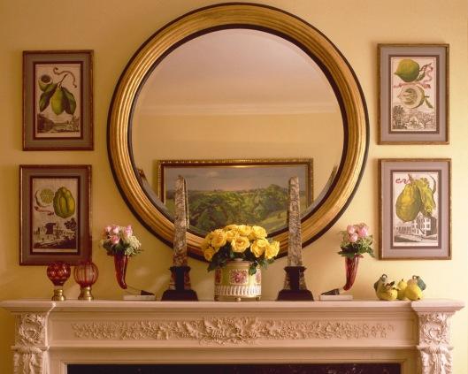 700 Interior Design Wallpapers (260)