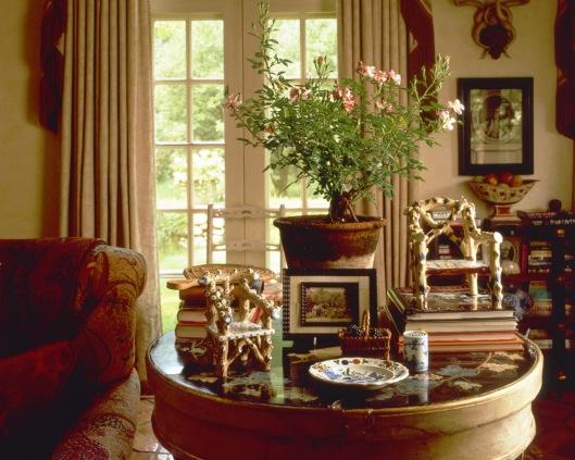 700 Interior Design Wallpapers (261)