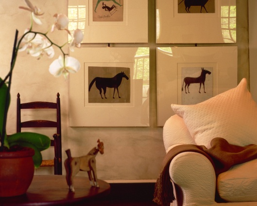 700 Interior Design Wallpapers (264)
