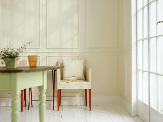 700 Interior Design Wallpapers (265)