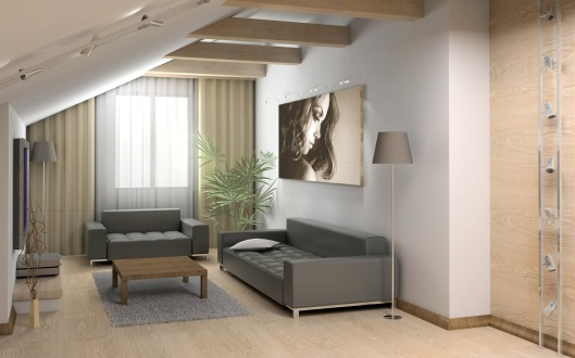 700 Interior Design Wallpapers (27)
