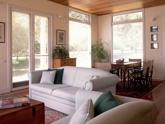 700 Interior Design Wallpapers (271)