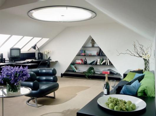 700 Interior Design Wallpapers (279)