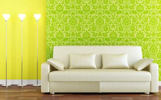 700 Interior Design Wallpapers (28)