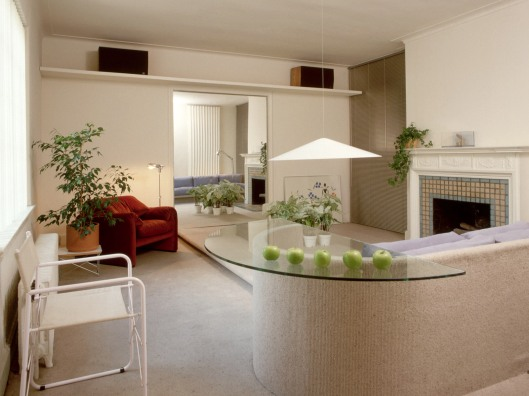 700 Interior Design Wallpapers (281)