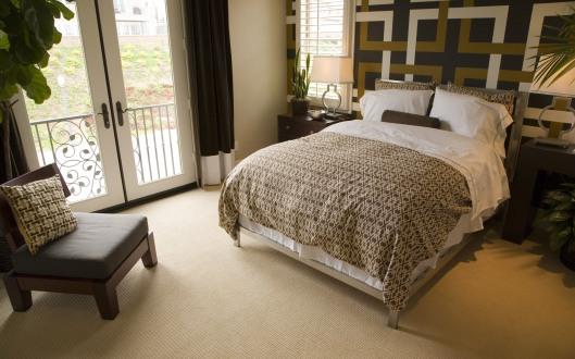 700 Interior Design Wallpapers (29)