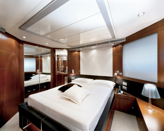 700 Interior Design Wallpapers (308)