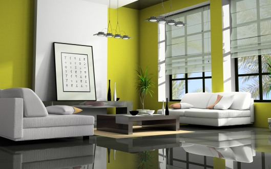 700 Interior Design Wallpapers (329)