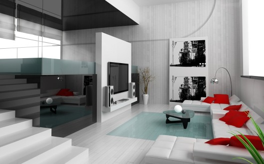 700 Interior Design Wallpapers (330)