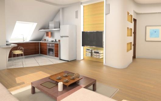 700 Interior Design Wallpapers (34)