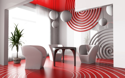 700 Interior Design Wallpapers (344)