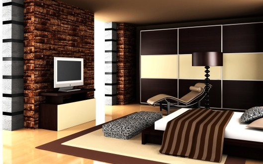 700 Interior Design Wallpapers (35)