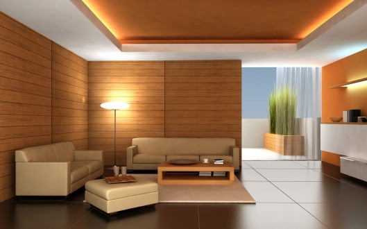 700 Interior Design Wallpapers (352)