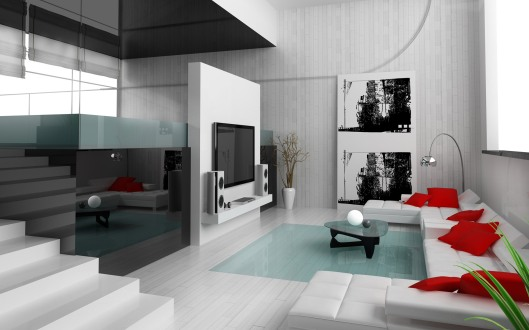 700 Interior Design Wallpapers (37)