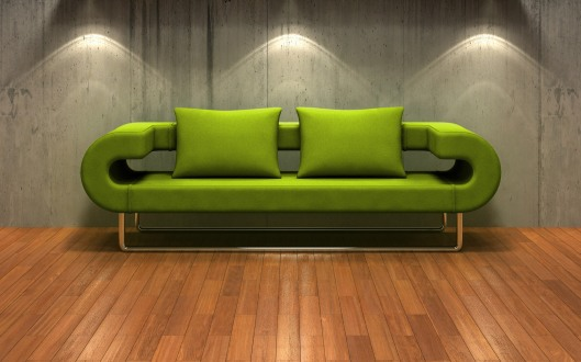 700 Interior Design Wallpapers (394)