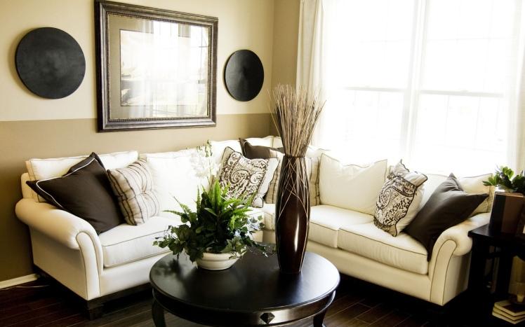700 Interior Design Wallpapers (403)