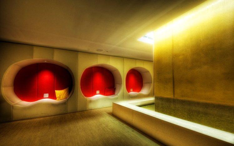 700 Interior Design Wallpapers (407)