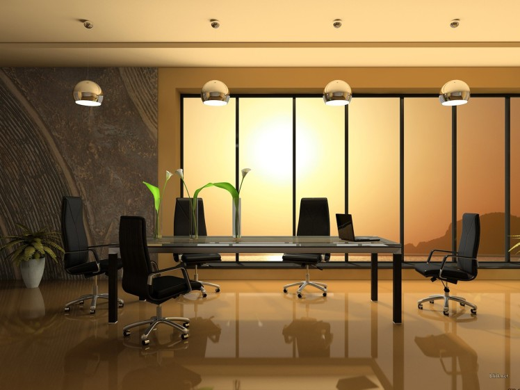 700 Interior Design Wallpapers (408)