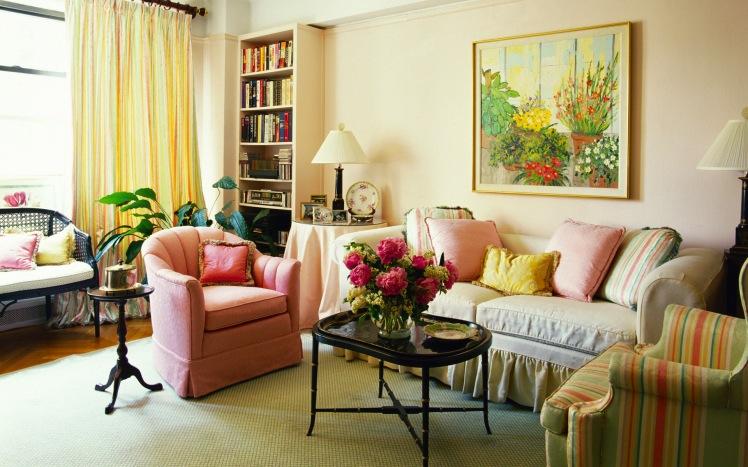 700 Interior Design Wallpapers (414)