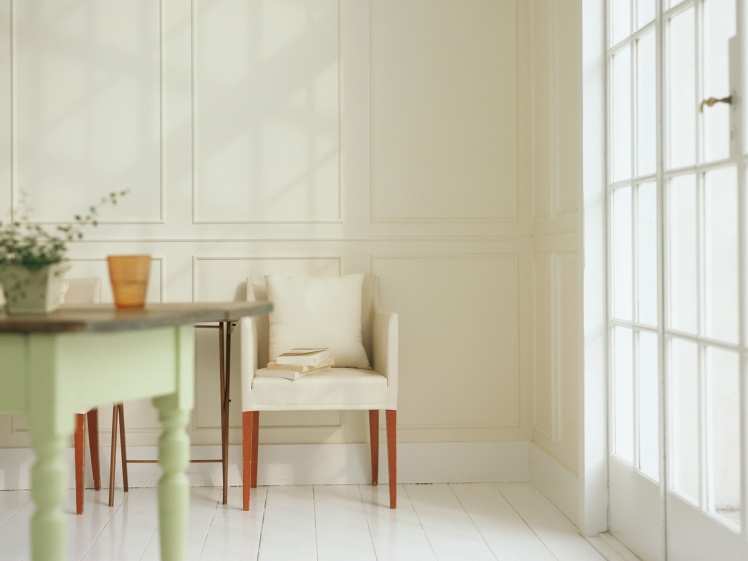 700 Interior Design Wallpapers (416)