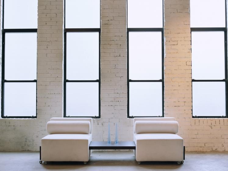 700 Interior Design Wallpapers (417)