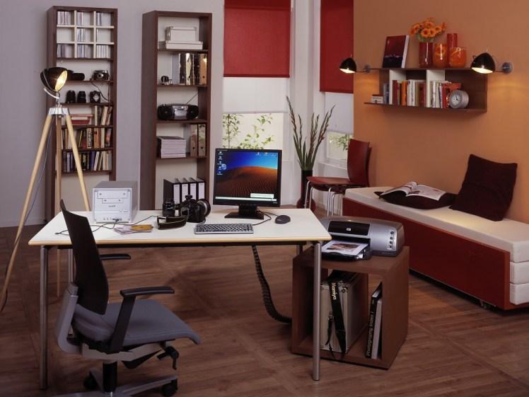 700 Interior Design Wallpapers (418)