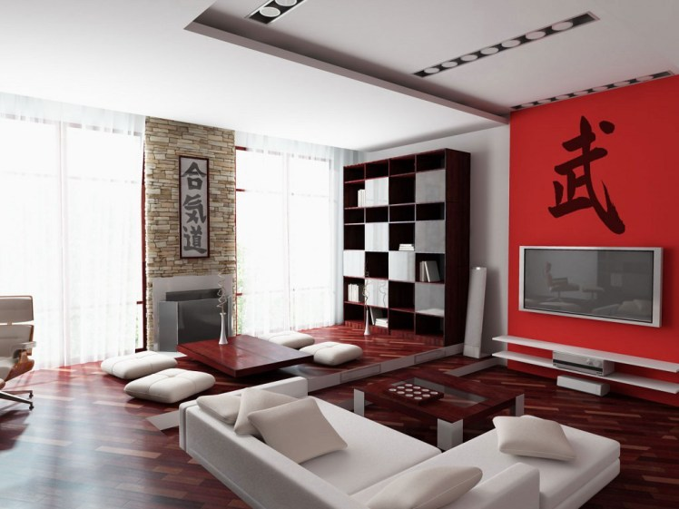 700 Interior Design Wallpapers (419)